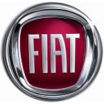 Chazz Rockwell Fiat Sutton Barcelona