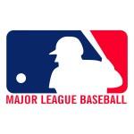 Chazz Rockwell MLB Citi Field