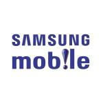 Chazz Rockwell Samsung SXSW 2014